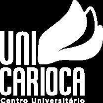 Logo da UniCarioca