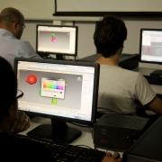 Laboratório de Design