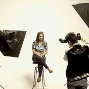 Estúdio de Fotografia - Unidade Rio Comprido